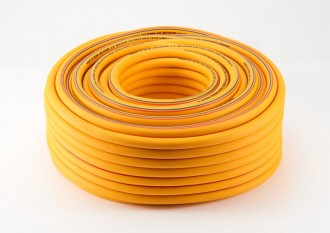 High Flexible Spray Hose