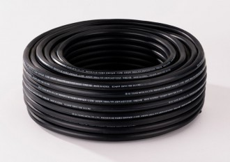 Eco Fluid Air Hose