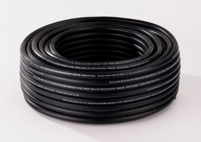 Ecoulity Fluid Air Hose (Economical + Quality)