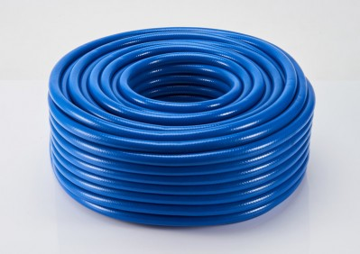 Single Welding Hose