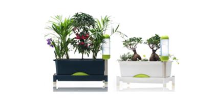 Smart Grow Pot