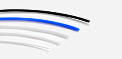 Teflon Tube(PTFE Tube)